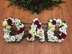 #pallotsflorist #pallotflowers #sthelier #jersey #jerseyci #cheapside #floristjerseyci #funeraltributes