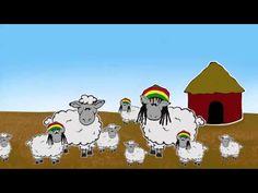Animation - rachelselmayrs Webseite!
