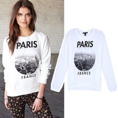 http://www.aliexpress.com/store/product/FanShou-Free-Shipping-New-2014-Spring-Autumn-Long-Sleeve-White-Women-Hoodies-France-Paris-Tower-Letter/609385_1927558319.html