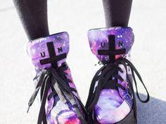 pastel-goth-princess: intoxxxicated-dreams: I just. I need... - par Gorogoroiu