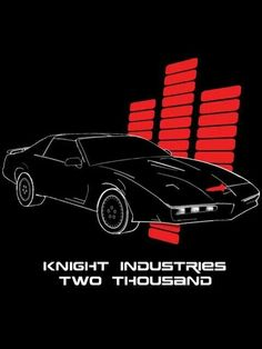 10 Best Knight Rider images in 2019
