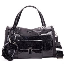 catsLove Fashionable Small Animal Carrier Portable Tote Dogs and Cats Handbag for Traveling Walking and Hiking >>> Insider's special review you can't miss. Read more  : Cat Cages, Carrier and Strollers