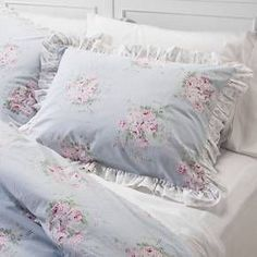 Rose Bouquet Comforter - Simply Shabby Chic™ : Target