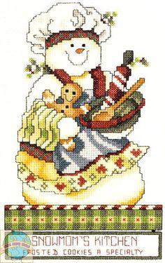 http://www.crossstitchworld.com/cross-stitch-detail.php?RecordID=080-0463