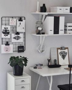@lushly.deco Instagram-fényképének megnézése • 203 kedvelés Home Office Design, Home Office Decor, Home Decor, Diy Room Decor, Bedroom Decor, Brown Decor, Desk Inspiration, Home Organisation, Decorate Your Room