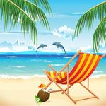 Tanning Illustrations and Stock Art. Tanning illustration and vector EPS clipart graphics available to search from thousands of royalty free stock clip art designers. Beach Illustration, Fashion Illustration Sketches, Illustrations, Beach Cartoon, Sun Holidays, Beach Background, Lounge, Stock Art, Beach Holiday