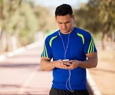 The purpose of this buying guide is to help you find the best earbuds for working out for your workout lifestyle.  We have gone over how you can assess your own needs when purchasing workout earbuds, and from there we looked at the different features to look for.