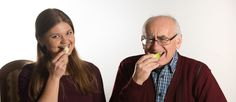 Reversal of Chronic Disease Risk Even Late in Life | NutritionFacts.org