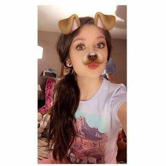 Karol  #DogFace