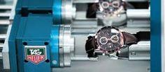 GRAND CARRERA Calibre 36 RS CaliperAutomatic Chronograph43 mm Black Steel bracelet | TAG Heuer