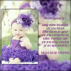 Good Morning Messages, Good Morning Wishes, Day Wishes, Good Morning Quotes, Afrikaanse Quotes, Goeie More, Bible Prayers, Singing, Creative