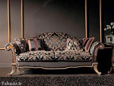 classic sofa designs. luxury and classic sofas sofa designs f
