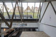Tandwielenfabriek Amsterdam – ArchiNed