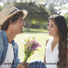 Propose Day - funny cards - https://www.happyvalentinesday.co.in/propose-day-funny-cards-3/  #FreeValentinePictures, #ImagesForValentine, #HappyValentinesGreetings, #HappyValentinesDayMyFriends, #HappyValentinesEcards, #WillYouBeMyValentineCards, #HappyValentinesDayToMyHusband, #FreePicturesOfHappyValentinesDay, #PicturesForValentinesDay, #HappyValentinesDayHeart