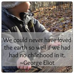 Fantastic quotes about nature, how we learn, and the importance of play. Beautiful photos with lovely quotes for inspiration and to share! Play Quotes, Learning Quotes, Kids Learning Activities, Education Quotes, Quotes For Kids, Quotes Children, Leadership Quotes, Success Quotes, Fantastic Quotes