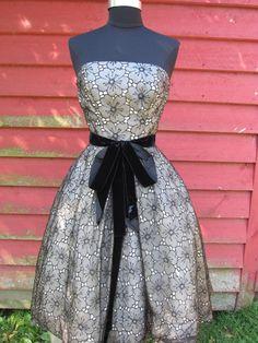 Zebra summer dress 00