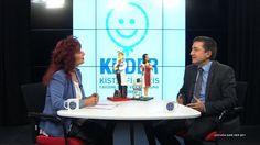 Kistik Fibrozis |  Prof Dr Sema Aydoğdu ile çocuğa dair her şey
