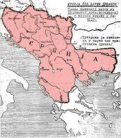 38 Best Srbija Vojna Istorija Images In 2020 Serbian History