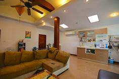 Nice house for sale at Pattaya Thailand http://www.towncountryproperty.com/houses/south-pattaya-house-20078.html