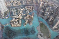 At the top Burj Khalifa - Dubai 2012  #missdubai #dubai #safari #safaridesertdubai #2012 #2012dubai #elegant #luxury #luxurylife #happytimes #mylovelyhusband #dubai #dubaisafari #tbt #tb🔙 #oldtimes #livelife #love #burjkhalifa #dubaifountain #dubaima