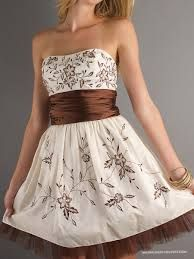 Shop for long prom dresses and formal evening gowns at Simply Dresses. Short casual graduation party dresses and long designer pageant gowns. Bridesmaid Dresses Under 100, Sexy Wedding Dresses, Prom Dresses, Backless Gown, Strapless Dress Formal, Mini Vestidos, Pageant Gowns, Lovely Dresses, Pretty Outfits