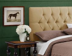 I pinned this from the Hunt Club - Equestrian & British-Inspired Furniture event at Joss and Main!