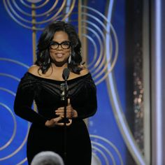 Golden Globes 2018: 11 most empowering moments for women