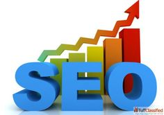 Get the best SEO Company in Delhi by Acube Digital  We are the Best SEO Company in Delhi, deliver whole digital marketing services such as Search Engine Optimization, Social Media Optimization, and Pay per click, web development and many more. For more detail visit our website.   #BestSEOCompanyinDelhi  #SEOServiceProviderinNorthDelhi
