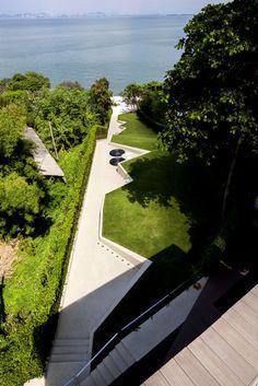 TROP-Pause-Court+Lawn-Hill-23 « Landscape Architecture Works | Landezine