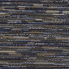 Topography Upholstery   KnollTextiles