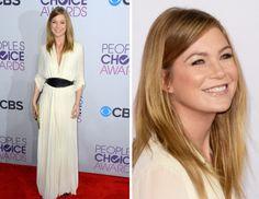People's Choice Awards 2013: Os melhores e piores vestidos