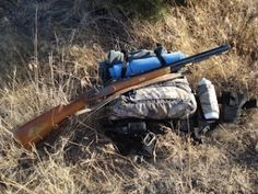 """Build a check list on the foundation established on the """"Ten Essentials."""" From the Ten Essentials I'll add hunting specific items. Here is what to use for a baseline:"""