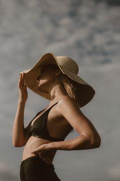 Photo Diary: Costa Rica with Jessi Frederick