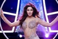 Pritam hits the right notes with Aamir Khan-Katrina Kaif's DHOOM 3 audio : http://sholoanabangaliana.in/blog/2013/12/16/pritam-hits-the-right-notes-with-aamir-khan-katrina-kaifs-dhoom-3-audio/