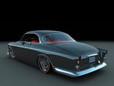Volvo_Amazon_Custom_Coupe_by_Bo_Zolland_(1966)_Resim_Galeri.jpg (1600×1200)