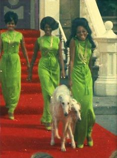 Diana Ross Supremes, Lawrence Welk, Mary Wilson, Vintage Black Glamour, Little Shop Of Horrors, Female Singers, Soul Singers, Black African American, Soul Music