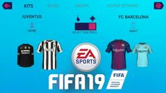 Cell Phone Game, Phone Games, Graphics Game, Best Graphics, Cristiano Ronaldo Style, Fifa Games, Android Web, Android Mobile Games, Fifa 20