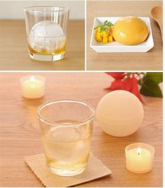 Shenzhen Jewelives---top ten silicone manufacturer Silicone ice cube tray http://www.globalsources.com/jewelives.co Kristy.yang@jlsslicone.com