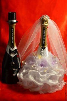 8cd37f17286456fc617b62176ch8--svadebnyj-salon-shampanskoe-zhenih-nevesta.jpg (509×768)