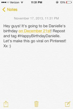 OMG so we went to drop my brother off at the airport today and we needed help so we asked this girl and I was about to call her dani bc SHE LOOKED JUST LIKE HER! Lets Do It, Let It Be, You Are Beautiful, Love You, Beautiful One Direction, One Direction News, Happy Early Birthday, 1d Day, 1d And 5sos