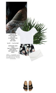 """13.7.2015"" by rosa-loves-skittles ❤ liked on Polyvore"