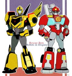 optimus prime and bumblebee relationship goals