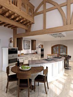 Kitchen image for Underwood Furniture wwwunderwoodfurniturecom