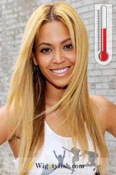 ... Human Hair Wigs on Pinterest | 100 human hair, Wigs and Remy hair wigs
