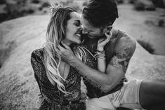 Top 50 Engagement Photos Of 2017