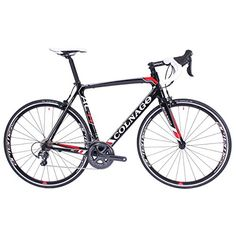 Colnago ACR Ultegra 11 Carbon Road Bike 2014 58sO59cm  White * Read more  at the image link.