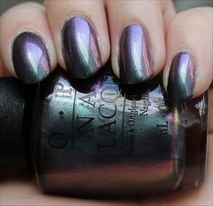 OPI peace love and OPI | OPI Peace & Love & OPI Swatches & Review | Swatch And Learn