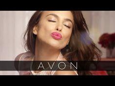 Avon Ultra color Indulgence lipstick review | BeautifulYou