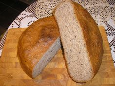article_photo Food And Drink, Bread, Blog, Basket, Blogging, Breads, Sandwich Loaf