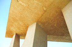 aula 4 - foto 03 - Torre de TV - ênfase nas formas geométricas